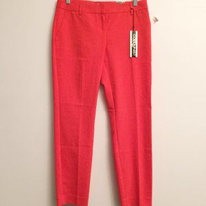NWT Express Columnist Ankle Pants